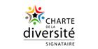 charte de la diversite